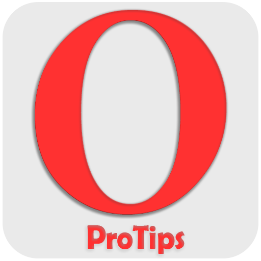 ProGuide Opera Mini Browser 2017