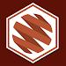TribalNet 2018 Icon