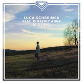 Missing (feat. Kimberly Anne)