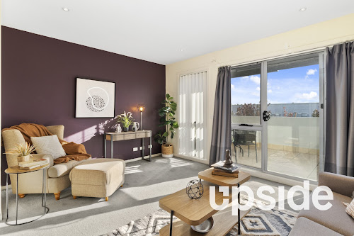 Photo of property at 23/54 Ernest Cavanagh Street, Gungahlin 2912