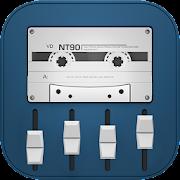 App n-Track Studio Music DAW APK for Windows Phone