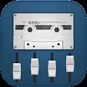 n-Track Software - Logo
