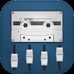 n-Track Studio Music DAW 9.0.2