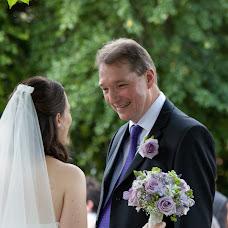 Wedding photographer Ben Smith (benjwsmith). Photo of 15.12.2014