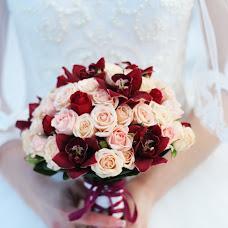 Wedding photographer Valentino Frost (valentinofrost). Photo of 27.03.2017