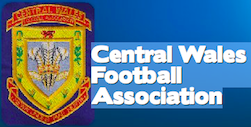 Big Central Wales Cup clashes