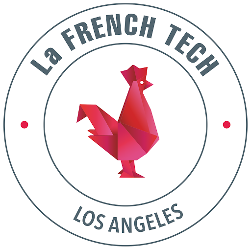 La French Tech Los Angeles