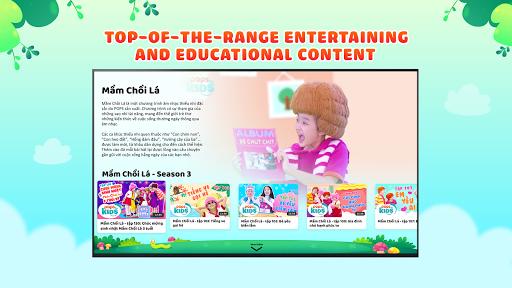 POPS Kids - SmartTV 1.0.1 2