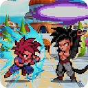 Ultra Anime Fantastic Champions 1.5.3
