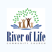 River of Life - OH