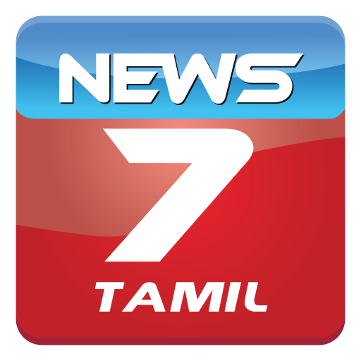 News7Tamil - Apps on Google Play
