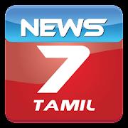 App News7Tamil APK for Windows Phone