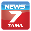 News7Tamil icon