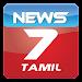 News7Tamil icon