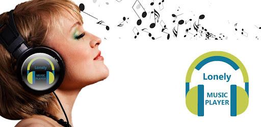 Приложения в Google Play – Lonely Music Player - Best equalizer ...