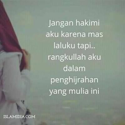 Kata Kata Mutiara Islam Apk Download Apkindo Co Id