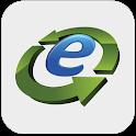 eMerchant Gateway icon