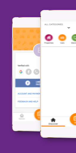 New OLX Sell Buy 2018 Pro Guide 0.0.1 screenshots 1