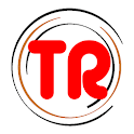 TAP RACER icon