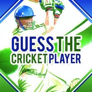 Tải Cricket Quiz !! APK
