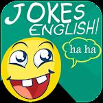 Jokes English