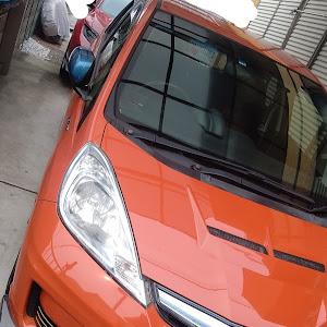 フィット GP4 2012年 ハイブリッド 6MTのカスタム事例画像 SUNさんの2020年09月06日14:57の投稿