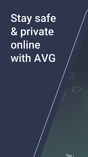 AVG Secure VPN – Unlimited VPN & Proxy server 1.17.3354 screenshots 2