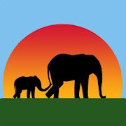 App Elephant Swamp Guide APK for Windows Phone