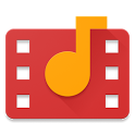 Music Video Discovery icon