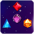 Jewels Star - Free Match 3 Puzzle Game