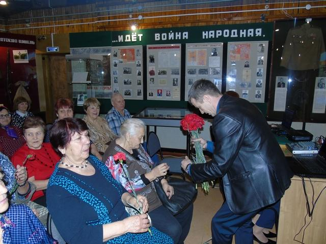 http://ivanovka-dosaaf.ru/images/dsc00250.jpg
