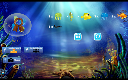 Shark Journey - Feed and Grow Fish Game filehippodl screenshot 21