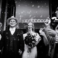 Fotógrafo de bodas Melinda Guerini temesi (temesi). Foto del 18.08.2016