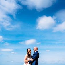 Wedding photographer Daphne De la cousine (DaphnedelaCou). Photo of 30.05.2017