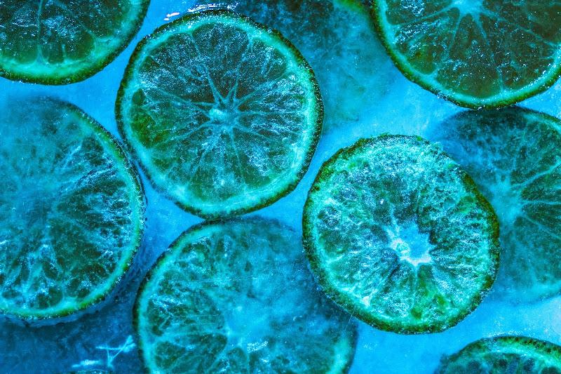 Natura congelata di http://www.andreabastia-photo.com/