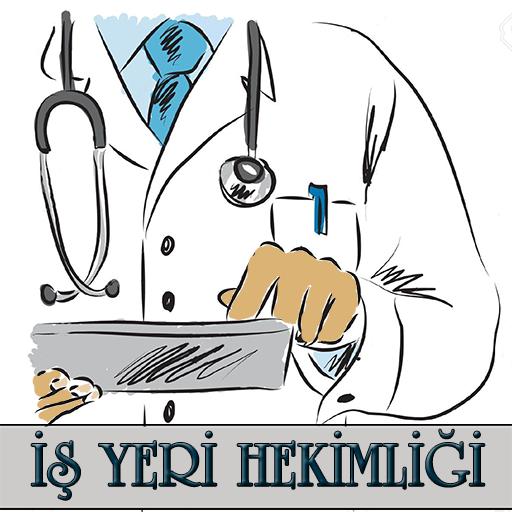 İşyeri Hekimliği (İSG)