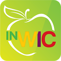 Indiana WIC icon