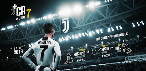 Cristiano Ronaldo Wallpapers 4k Hd Ronaldo App Su Google Play