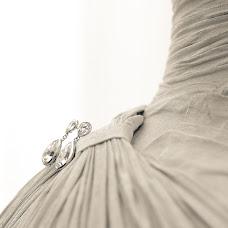 Wedding photographer Mariana mihaela Ciuciuc (ciuciuc). Photo of 30.10.2016