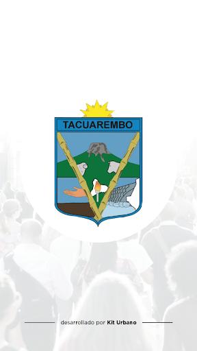 Tacuarembo - UY