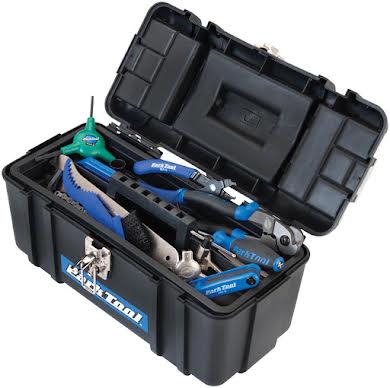 Park Tool SK-4 Home Mechanic Starter Kit alternate image 2