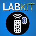 Controle Arduino Bluetooth icon