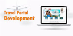 Travel website Development Company in Delhi