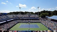 ATP World Tour Masters 1000 (S2019E4)