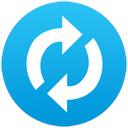 EverSync - Sync bookmarks, backup favorites