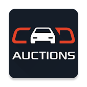 CarDekho Auctions