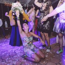 Wedding photographer Paula Marin (paulamarin). Photo of 29.08.2018