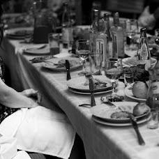 Wedding photographer Maksim Glynin (Glynin). Photo of 02.01.2015
