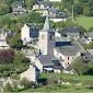 photo de Eglise d'Espeyrac