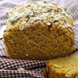 Rice Flour Yeast Free Bread Recipes